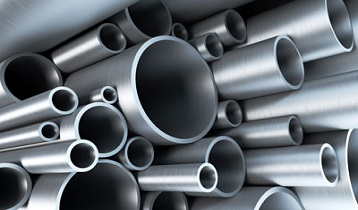 pipes-tubes