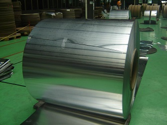 aluminium-sheet-plate-and-coils