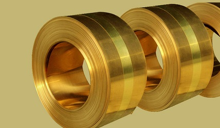 brass-sheet-plate-and-coils