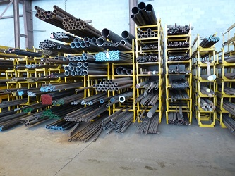 carbon-steel-pipes-and-tubes