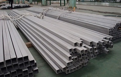 stainless-steel-pipes-and-tubes